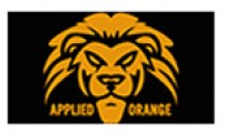 Applied-Orange-logo
