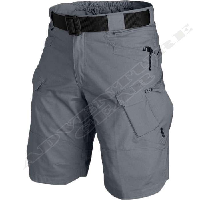 Urban Tactical Shorts®11 - Shadow grey