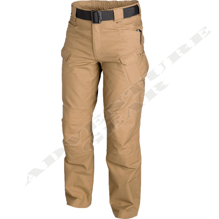 URBAN TACTICAL PANTS®  - Coyote