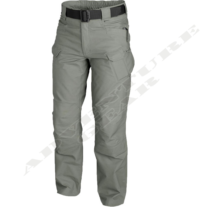 URBAN TACTICAL PANTS®  - Olive Drab