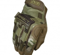 M-PACT GLOVE - MULTICAM