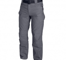 URBAN TACTICAL PANTS® - Shadow Grey