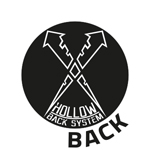 ICO Back HOLLOW