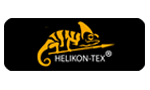 Helicon Tex