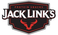 Jack_Links_Protein_Snacks_Logo