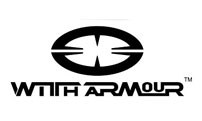 With-Armour-Logo