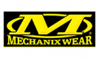 mechanixwear-logo