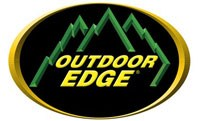 outdoor_edge