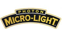 photon_micro_lights_brand_logos_lawgear.580