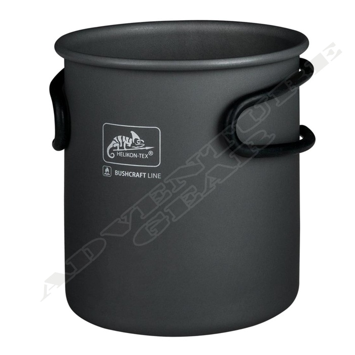 Outdoor Camp Cup