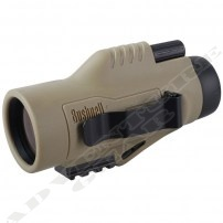 bushnell-legend8