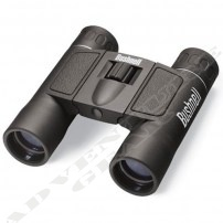 bushnell_powerview_10x259