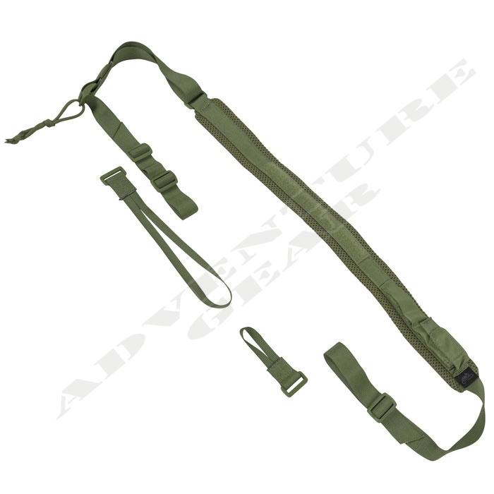 Two Point Carbine Sling Olive Green
