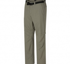 Kail Outdoor Pants Vetiver