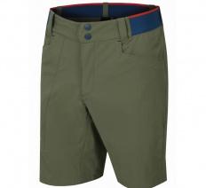 Nairi Shorts Castlerock