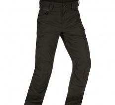 Operator Combat Pants - Black