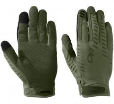Aerator Gloves Sage Green