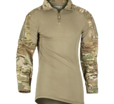 Operator Combat Shirt - Multicam®