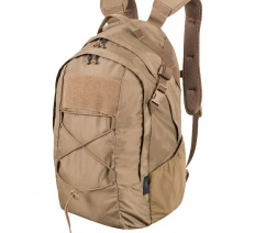 EDC LITE Pack Coyote
