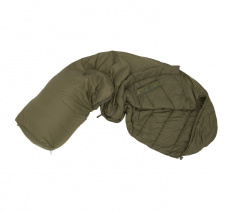 Eagle Sleeping Bag