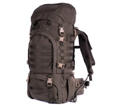 Raid Backpack 45 + 10 Coyote