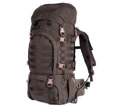 Raid Backpack 45 + 10 Olive