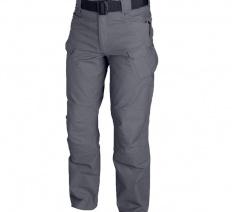 URBAN TACTICAL PANTS® - Shadow Grey