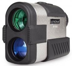 Rangefinder RF800