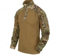 MCDU Combat Shirt NYCO Multicam