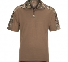 Combat Shirt Short Sleeve ATP