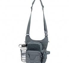 EDC Side Bag Shadow Grey